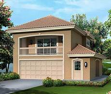house plans with detached garage apartments mediterranean garage apartment in 2020 garage apartment