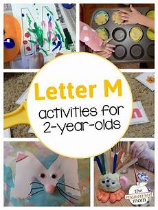 alphabet worksheets for two year olds letter m activities for 2 year olds the measured mom