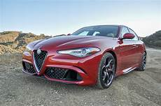 10 things you need to about the 2017 alfa romeo
