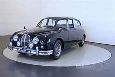 jaguar mk2 à vendre jaguar mk2 1961 224 vendre 224 erclassics