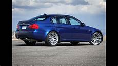 Bmw E90 M3 Sights Sounds Exhaust Sounds Fly