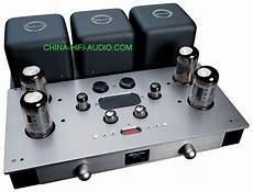 classic integrated lifier china hifi audio