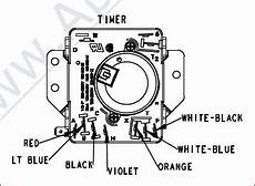 roper dryer timer diagram member s gallery appliantology org a master samurai tech