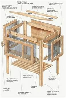 come costruire una per neonati gallinaio in legno filomena pollai