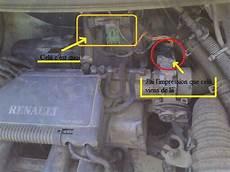 Petit Bruit Style Moteur 233 L 233 Ctrique Renault Twingo