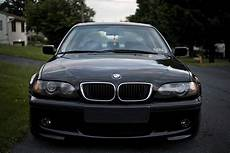 Bmw E46 Facelift Reviews Prices Ratings With Various