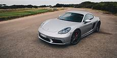 718 cayman s 2017 porsche 718 cayman s review photos caradvice