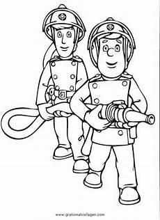 Ausmalbilder Kostenlos Ausdrucken Feuerwehrmann Sam Ausmalbilder Eurer Lieblingshelden Zum Drucken Kinder