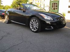 car owners manuals for sale 2012 infiniti g37 on board diagnostic system 2010 infiniti g37 convertible sport s convertible rare 6 speed manual local trade in stock