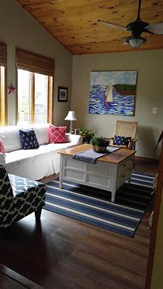 relaxed khaki by sherwin williams is what i finally chose to put my walls i tried to do the