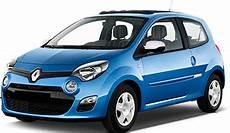 voiture occasion toulouse petit prix garage vente voiture occasion petit prix le monde de l auto