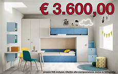 arredamento bimbi casa moderna roma italy camerette bimbi torino