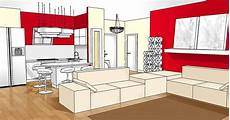 idee ingresso casa ingresso aperto sul soggiorno idee da copiare ludovico