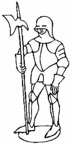 Ritter Ausmalbilder Malvorlagen Malvorlagen Ritter 123 Ausmalbilder