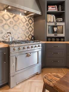Kitchen Backsplash Idea Kitchen Tile Backsplash Ideas Pictures Tips From Hgtv