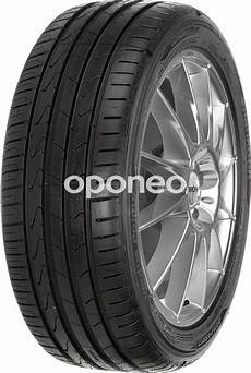large choice of hankook ventus prime3 k125 tyres 187 oponeo ie