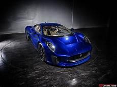 jaguar xc75 price new bond villain to drive jaguar c x75 gtspirit