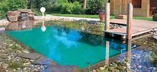 r 233 aliser l installation d une piscine naturelle