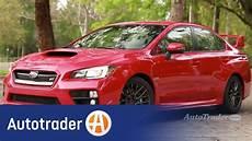 Subaru Autotrader