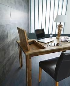 Schreibtisch Selber Bauen Die Passende Anleitung Gibt S