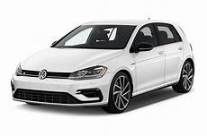 volkswagen golf 2018 2018 volkswagen golf reviews and rating motortrend