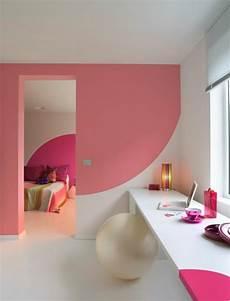 105 Zimmer Streichen Ideen Welche Farbe Ist F 252 R Welchen