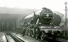 a3 locomotive names flying scotsman lner class a3 4 6 2 steam locomotive no 4472 news photo getty images
