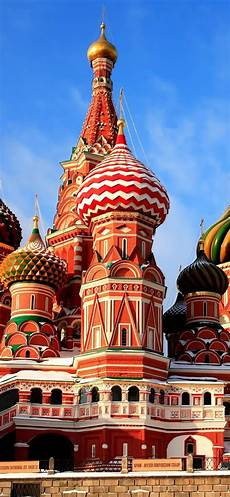 Moscow City Wallpaper For Iphone by Wallpaper Cathedral Square Moscow Russia 3840x2160