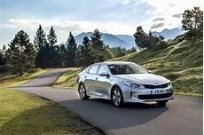In Hybrid - kia uk prices optima sportswagon optima in hybrid