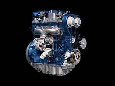 Ford 1 6l Ecoboost Growl Explained Autoevolution