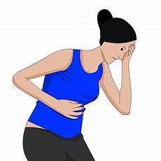 Eine Unangenehme Allianz Nackenschmerzen Und 220 Belkeit