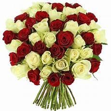 Livraison Roses Sensation 30 Roses Bouquet De Roses
