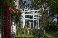 wintergarten einrichten tipps den wintergarten einrichten tipps f 252 r das perfekte refugium