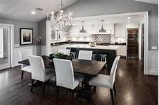 kitchen dining room paint color ideas home decoration ideas in 2020 open concept kitchen