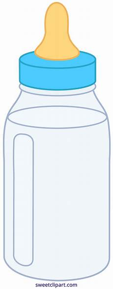 baby bottle clipart baby bottle clipart transparent pictures on