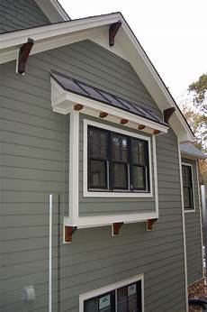 diy idea for old suitcase craftsman exterior exterior remodel craftsman style homes