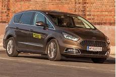 ford s max vignale gebraucht ford s max vignale 2 0 tdci awd im test autotests