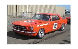 Group N Touring Cars  Wikipedia