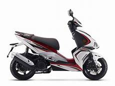 motorroller 50ccm 25 km h mofa version 4 takt znen