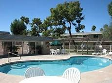 Sonoma Apartments Chandler Az by Sonoma Mesa Az Apartment Finder