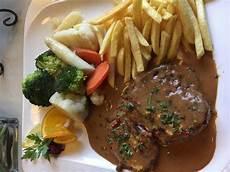 am kamin monheim restaurant am kamin im btc clubhaus restaurant