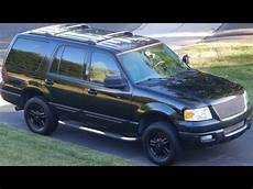 car repair manuals online pdf 2003 ford expedition lane departure warning 2005 ford expedition owners manual pdf service manual owners