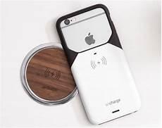Iphone 6s Drahtlos Laden Neue Qi H 252 Lle F 252 R Ikea Kunden