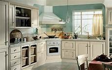 cucina con piano cottura ad angolo mobili lavelli cucine con fornelli ad angolo