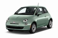 Fiat 500 Pop Hatchback 2016 fiat 500 reviews and rating motor trend