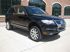automobile air conditioning service 2008 volkswagen touareg 2 interior lighting 2008 volkswagen touareg 2 v8 for sale in blauvelt ny 10913