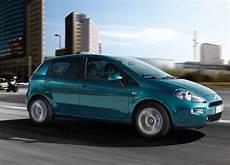 Fiat Punto En Photos Hd Wandaloo