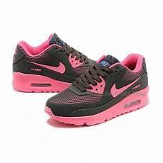 nike air max 90 womens shoes hyp kpu tpu 2014 new
