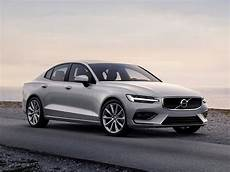 volvo stumps us with teaser caign for la auto show
