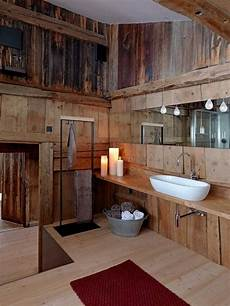 Rustic Bathroom Ideas 17 Rustic Bathroom Ideas